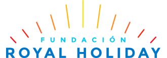 Fundacion Royal Holiday